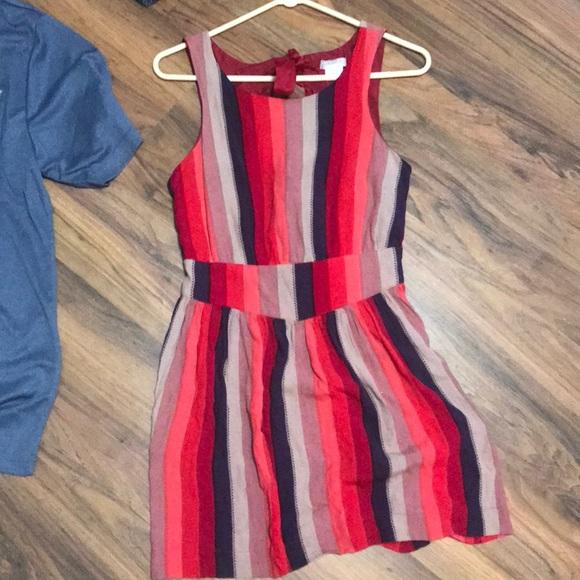 Cooperative Dresses & Skirts - Dress Cute!